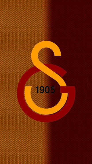 Обои на телефон галатасарай, логотипы