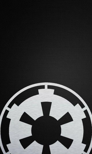 Обои на телефон штурмовик, джедай, шторм, черные, темные, символ, сила, серые, логотипы, йода, империя, звезда, дарт, войны, война, вейдер, use, strikes, star wars - empire, star wars, star war, forse, dark force, clone, back