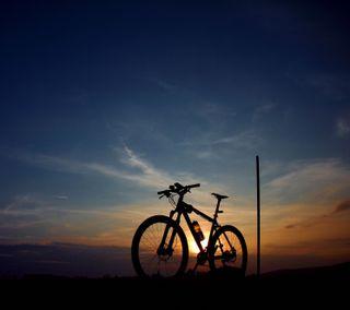 Обои на телефон спортивные, байк, mtb, ciclismo, bicicleta