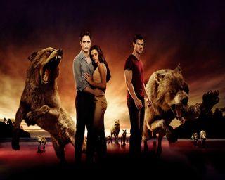 Обои на телефон эдвард, сумерки, рассвет, волк, jacob, breaking dawn part 2, breaking, bella