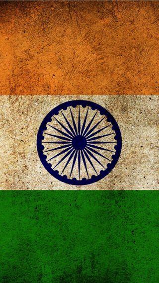 Обои на телефон индия, флаг, индийские, гордый, proud indians