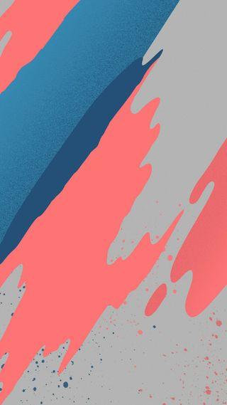 Обои на телефон стандартные, рисунки, арт, абстрактные, htc 10, htc, art, 1080p