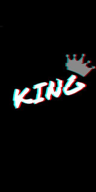 Обои на телефон логотипы, король, знаменитый, дизайн, девушки, kral