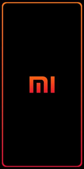 Обои на телефон редми, сяоми, ми, логотипы, xiaomi logo 2, xiaomi, redmi