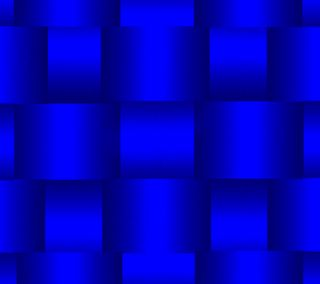 Обои на телефон стальные, синие, абстрактные