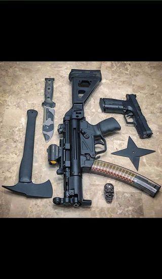 Обои на телефон оружие, глок, выстрел, бой, target, kill, bullet, beretta