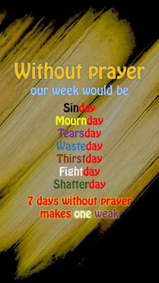 Обои на телефон молитва, библия, христианские, without prayer