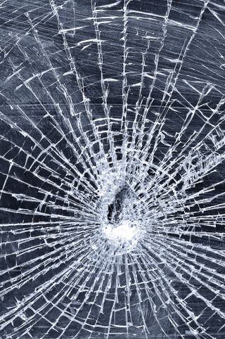 Обои на телефон сломанный, стекло, приятные, новый, крутые, другие, hd, 2013