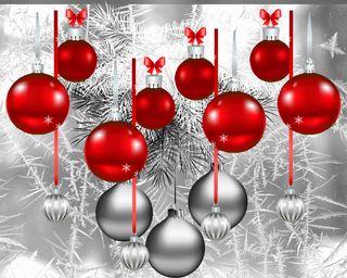 Обои на телефон каникулы, тема, счастливые, рождество