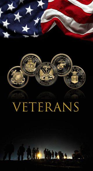 Обои на телефон сила, морские пехотинцы, военно морские, военные, армия, veteran, air force