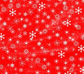 Обои на телефон снежинки, текстуры, снег, рождество, праздник, абстрактные, christmas flakes