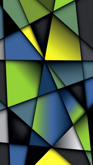 Обои на телефон геометрия, цветные, формы, фон, красочные, геометрические, абстрактные, colorful geometry
