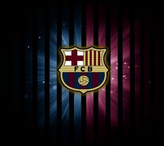 Обои на телефон футбольные клубы, барселона, gfd, barcelona fc