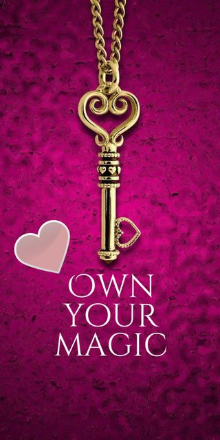 Обои на телефон ключ, сердце, париж, любовь, love