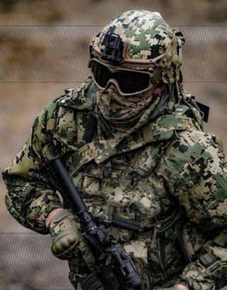 Обои на телефон морские пехотинцы, мексика, militar