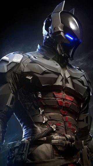 Обои на телефон рыцарь, фильмы, фильм, герой, бэтмен, аркхем