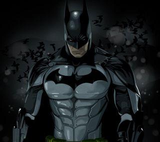 Обои на телефон супергерои, рисунки, мультфильмы, марвел, комиксы, голливуд, бэтмен, marvel, dc