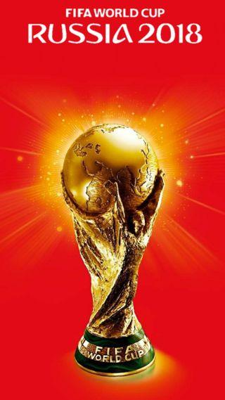 Обои на телефон россия, чашка, футбольные, футбол, мундиаль, мир, copa del mundo, copa