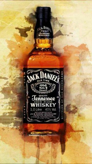 Обои на телефон виски, логотипы, джек, бренды, алкоголь