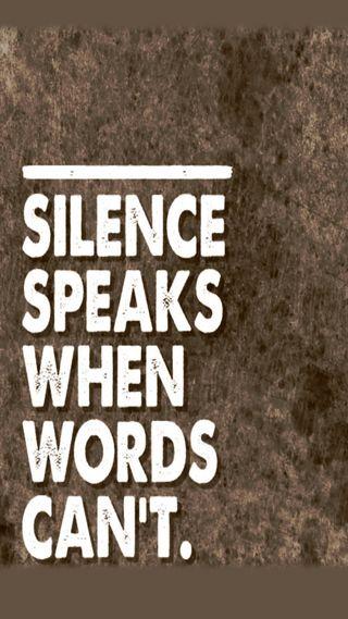 Обои на телефон тишина, цветные, мудрость, коричневые, дерево, tree color