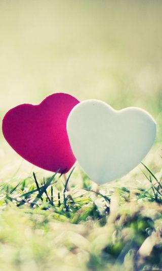 Обои на телефон специальные, сердце, милые, любовь, красые, swwet heart, sweet hearts, red heart, love special, 2014 hearts