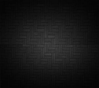 Обои на телефон куб, черные, серые, hd, graycube4k