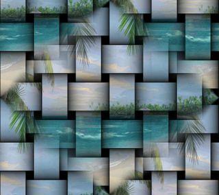 Обои на телефон рокки, приятные, природа, пляж, новый, море, милые, любовь, крутые, вид, абстрактные, love, 3д, 3d beach view hd, 2012