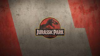 Обои на телефон юрский, парк, америка, universal, jurassic park, dinosaurs