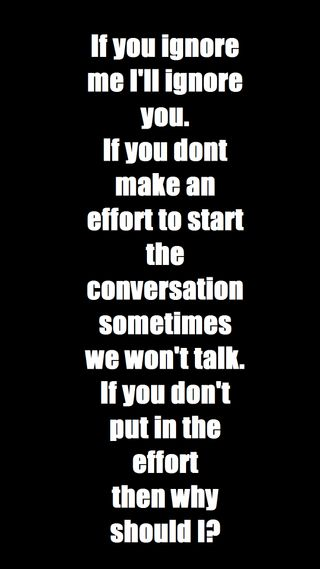 Обои на телефон почему, отношение, поговорка, wording, why should i, should