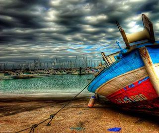 Обои на телефон корабли, старые, природа, лайк, крутые, вид, old ship, hd