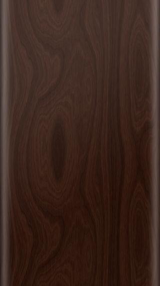Обои на телефон коричневые, стиль, дерево, грани, абстрактные, s7, edge style, boards