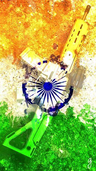 Обои на телефон флаги, индия, флаг, оружие, индийские, война, бой, армия, politics, nations, indian army, comandos