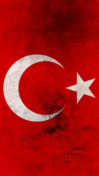 Обои на телефон мотивация, флаг, турецкие, turquia, flag of turkey
