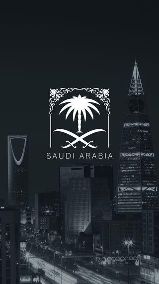 Обои на телефон саудовская, арабские, город, riyadh, arabia, 2017