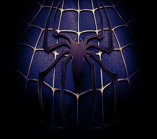 Обои на телефон человек паук, фильм, паук, spider s3, s3