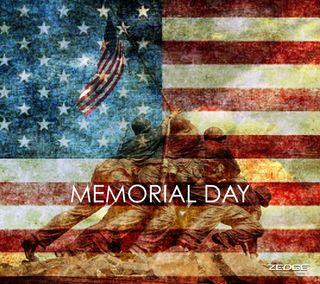 Обои на телефон прайд, сша, свобода, морские пехотинцы, гордый, военные, армия, америка, usa, iwo jima marines
