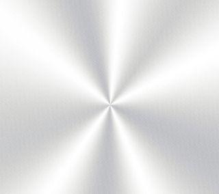Обои на телефон эффект, фон, текстуры, лучи, белые, white rays