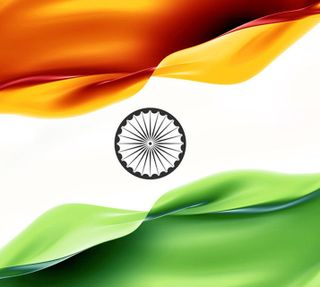 Обои на телефон индийские, чувства, флаг, милые, любовь, nationality, love