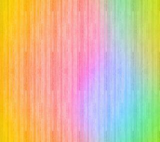 Обои на телефон чувства, цветные, милые, любовь, линии, абстрактные, love, lines colour