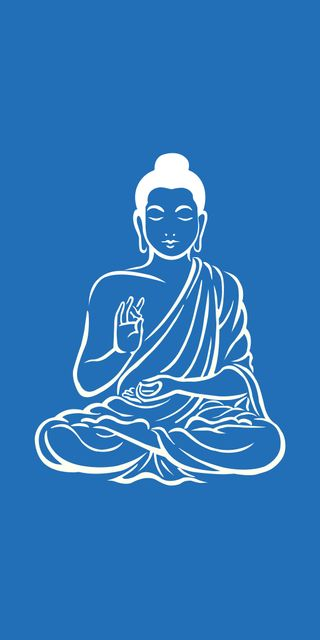 Обои на телефон будда, природа, медитация, духовность, бог, thailand, gautama, buddhism