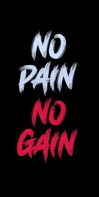 Обои на телефон фитнес, тело, позитивные, спортзал, мотивация, жизнь, вдохновение, боль, бодибилдинг, no pain no gain