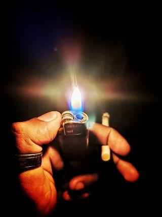 Обои на телефон цитата, ты, сказать, сигареты, пламя, конец, зажигалка, грустные, let, go