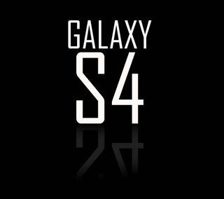 Обои на телефон нокиа, эпл, самсунг, галактика, samsung, s4g, s4, galaxy, blackberry, apple