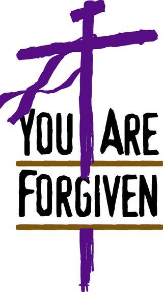 Обои на телефон христос, святой, пятница, простить, крест, исус, week, good