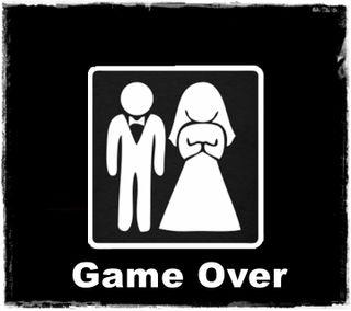 Обои на телефон игра, sff, pqz, game over