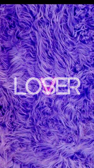 Обои на телефон фильмы, оно, клоун, возлюбленные, tumblr, payaso, loser, it movie