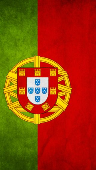 Обои на телефон флаги, флаг, португалия, portuguese