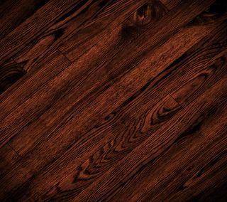 Обои на телефон деревянные, шаблон, темные, текстуры, дерево, dark wooden