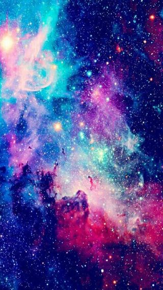 Обои на телефон мечты, планета, галактика, вселенная, galaxy dreams, galaxy