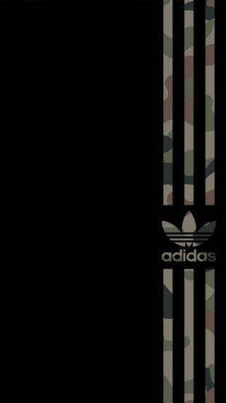 Обои на телефон камуфляж, черные, минимализм, крутые, дрейк, адидас, yeezy, swag, supreme, adidas